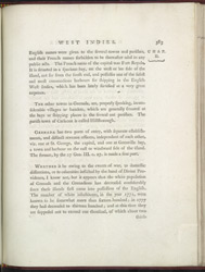 The History, Civil And Commercial, Of The British Colonies In The West Indies -Volume 1, Page 383